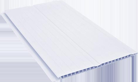 forro-pvc-branco em BH