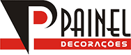 logo-painel-divisorias-topo