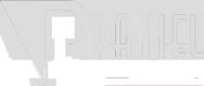 logo-painel-divisorias-Footer